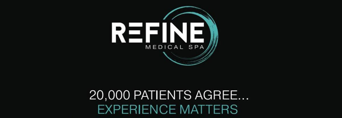 Refine Reviews -